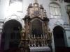 Манастирската черква - 6