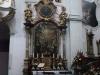 Манастирската черква - 7