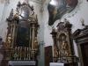 Манастирската черква - 8