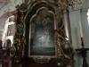 Манастирската черква - 9