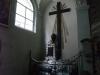 Манастирската черква - 10