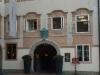 Манастирът - 8
