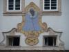 Манастирът - 9