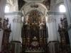 Манастирската черква - 2
