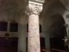 Манастирската черква - 11