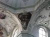 Манастирската черква - 12
