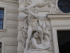 Дворецът Хофбург - 3
