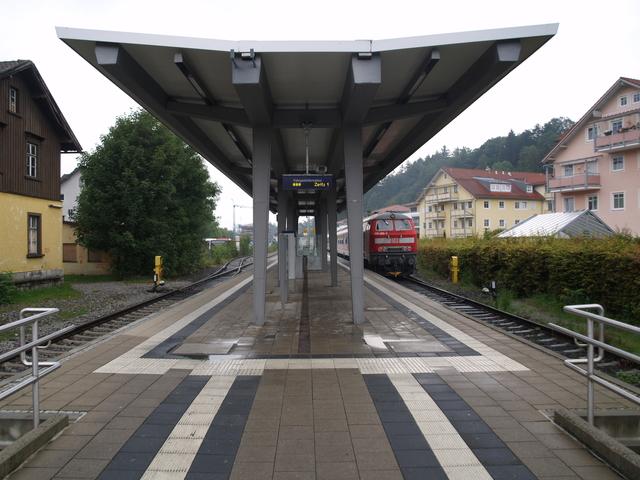 DB Regio - 2