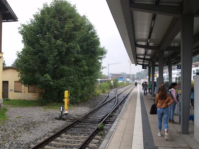 DB Regio - 3