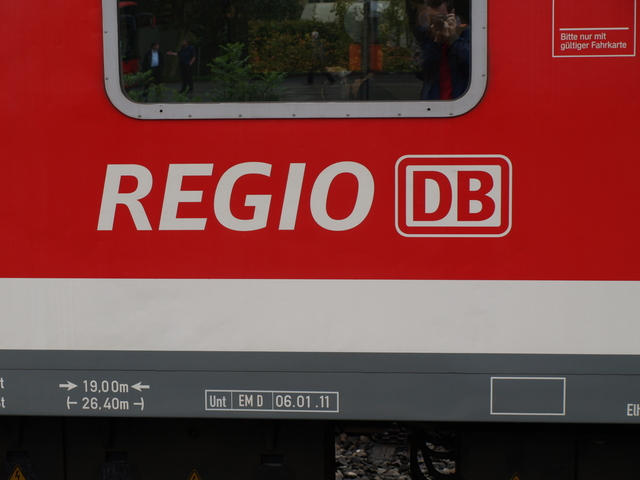 DB Regio - 13