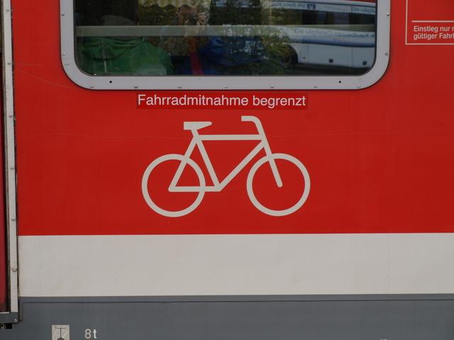 DB Regio - 14