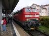 DB Regio - 4