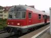 DB Regio - 9