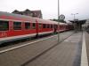 DB Regio - 10