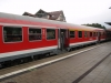 DB Regio - 11