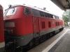 DB Regio - 6