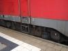 DB Regio - 7