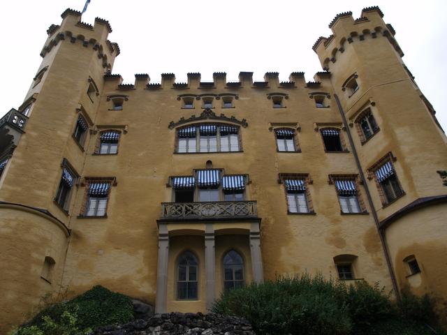 Замъкът - 6