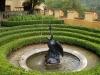 Градината - 5
