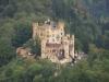 Замъкът - 1