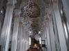 Йезуитската църква - 3