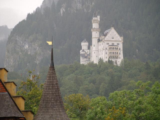 Пътят към замъка - 5