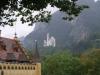 Пътят към замъка - 4