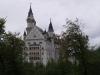 Пътят към замъка - 7