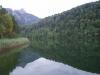Езерото - 6