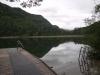 Езерото - 7