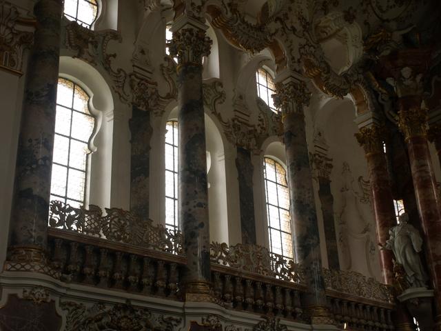 Църквата - 6