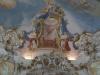 Църквата - 11