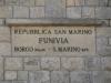 Funivia - 1
