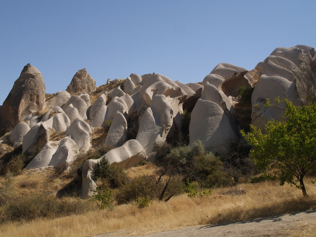 Red Valley - 7