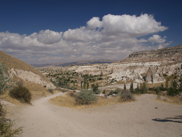 Red Valley - 9