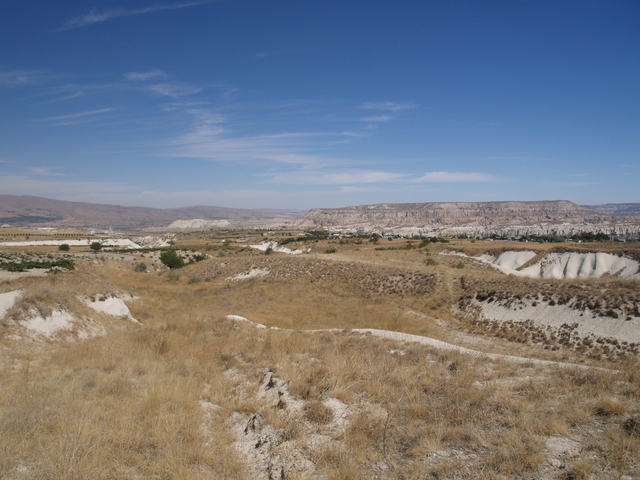 White Valley - 3