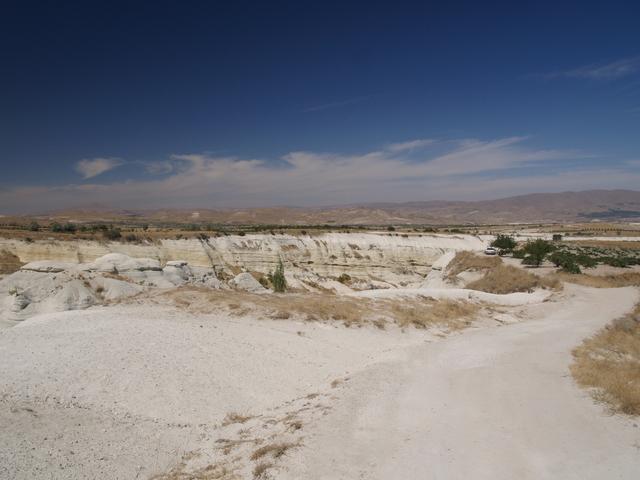 White Valley - 4