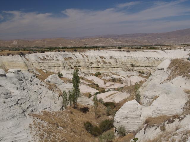White Valley - 6