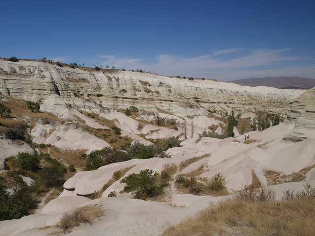 White Valley - 7