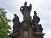 Скулптурите - 6