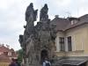 Скулптурите - 7