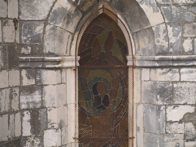 Доминиканският манастир - 8