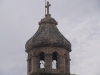 Доминиканският манастир - 3