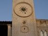 Часовниковата кула - 2