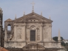 Катедралата - 3