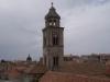 Доминиканският манастир - 2