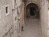 Доминиканският манастир - 4