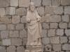 Доминиканският манастир - 6