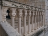 Доминиканският манастир - 7