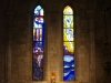 Доминиканският манастир - 11